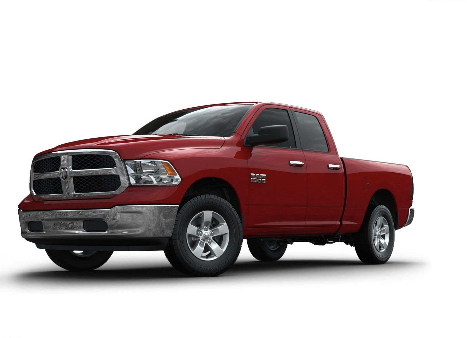 2014 dodge ram 1500 towing capacity autos post. Black Bedroom Furniture Sets. Home Design Ideas