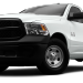 All about the Ram 1500 Tradesman