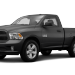 Explore Top Three Texas Parks In Your 2015 Ram 1500