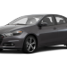 Dodge Dart Warranty: What's Covered?