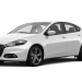 Dodge Dart Packages: Which One Do You Want?