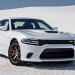 Expect New Dodge Vehicles in the Near Future